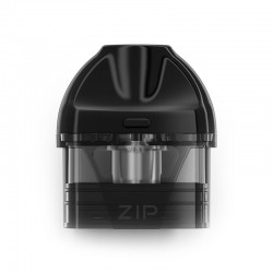 POD KIT ZIP - USONICIG